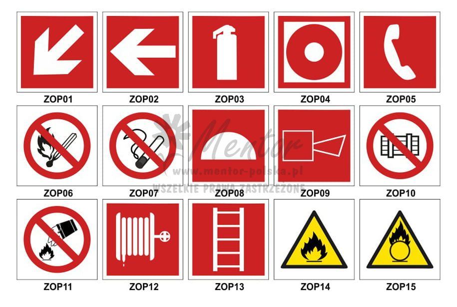 office 2010 icons blank opCi76